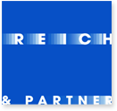 reich-partner