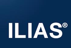 Ilias- Schulungen